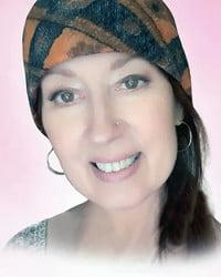 Mme Francine Beaudoin  2021 avis de deces  NecroCanada