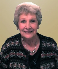 Mme Melanie Poirier Boyer  2021 avis de deces  NecroCanada