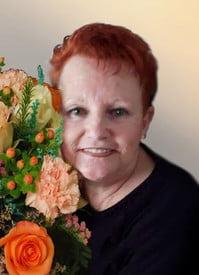 Mme Sylvie BRASSARD  Décédée le 12 juillet 2021