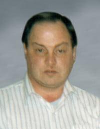 Roger Gill  1949  2021 avis de deces  NecroCanada