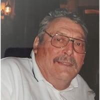 Walter Wally Sylvan Robbins  February 29 1940