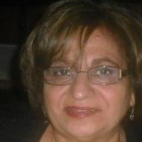 Chouchan Ehramdjian Piliguian  2021 avis de deces  NecroCanada
