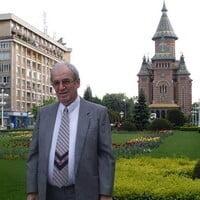 Constantin Enache  April 01 1941  July 13 2021 avis de deces  NecroCanada