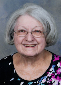 Eleanor Marina HAMMOND  September 4 1942  July 8 2021 (age 78) avis de deces  NecroCanada
