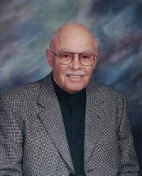 George Buhler  February 2 1935