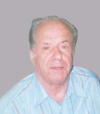 Jose Godinho  Tuesday July 13th 2021 avis de deces  NecroCanada