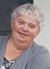 Kathleen Kay Joyce Pearson  19382021 avis de deces  NecroCanada