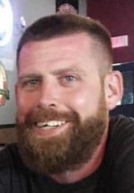 Ryan Ronald Deleeuw  October 29 1985  July 5 2021 (age 35) avis de deces  NecroCanada