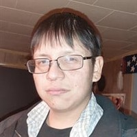 Tad Kiyoshk  July 12 2021 avis de deces  NecroCanada