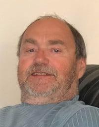 Thomas COOK  July 23 1958  July 9 2021 (age 62) avis de deces  NecroCanada