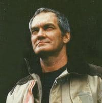 Allan Herron  Wednesday December 30th 2020 avis de deces  NecroCanada