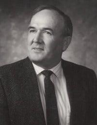 Austin Doucett  August 3 1939  July 14 2021 (age 81) avis de deces  NecroCanada