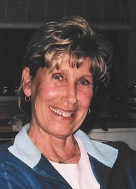 Carol Irene Ferro  June 26th 2021 avis de deces  NecroCanada