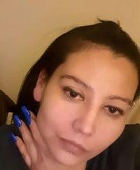 Christina Stevenson  July 8 2021 avis de deces  NecroCanada