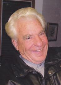 Dale Ross Woodward  March 25 1932  September 17 2020 (age 88) avis de deces  NecroCanada
