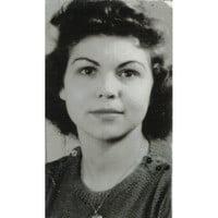 Frances Frankie M Kennedy  July 15 2021 avis de deces  NecroCanada