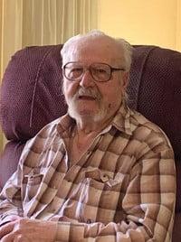 Frank Thomas Kot  July 10 2021 avis de deces  NecroCanada