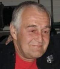 Garnet Eldon Eastman  Wednesday July 7th 2021 avis de deces  NecroCanada