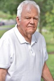 Gaston Bilodeau  1940  2021 (81 ans) avis de deces  NecroCanada