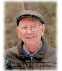 Harold Franklin Sitch  Thursday July 15th 2021 avis de deces  NecroCanada