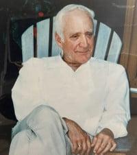 Hugh Carlton Fairfield  December 9 1931  July 10 2021 (age 89) avis de deces  NecroCanada