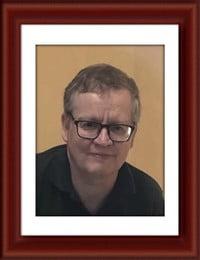 James Jim Andrew Milligan  September 9 1959  May 13 2021 (age 61) avis de deces  NecroCanada