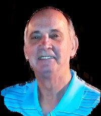 John Grubisich  2021 avis de deces  NecroCanada