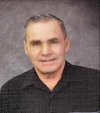 Joseph Arthur Belmore  September 20 1933  July 11 2021 (age 87) avis de deces  NecroCanada