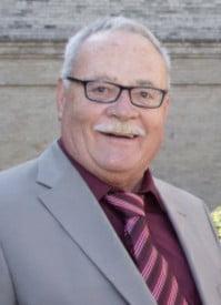 Lawrence Kenneth