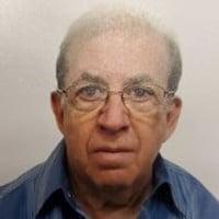 Lawrence Larry Madorsky  Thursday July 15 2021 avis de deces  NecroCanada