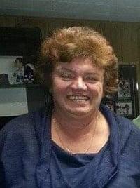 Lou-Anne