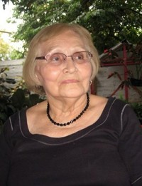 Maria Gloria De la Paz Machuca Salgado  September 6 1927  July 11 2021 (age 93) avis de deces  NecroCanada