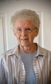 Marilyn Jean Hamilton  19482021 avis de deces  NecroCanada