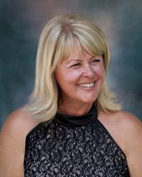 Mme Linda Simard  2021 avis de deces  NecroCanada