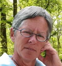 Mme Michele GAUTHIER  Décédée le 15 juillet 2021