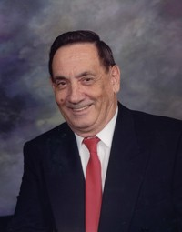 Morley Fleming Ivan Taylor  January 18 1934  July 14 2021 (age 87) avis de deces  NecroCanada