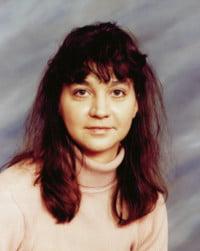 Nathalie Guindon 8 juillet avis de deces  NecroCanada