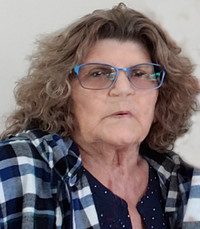 Nelsie Marie Brownlee McIntyre  Wednesday July 14th 2021 avis de deces  NecroCanada