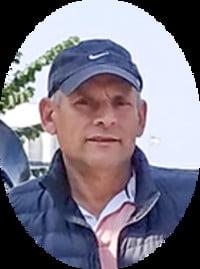 Oscar Adolfo