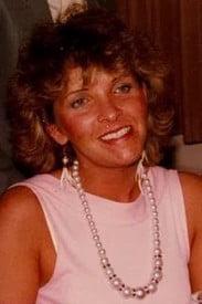 Pauline Rice  15 juillet 2021 avis de deces  NecroCanada