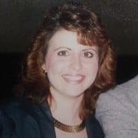 Sandra Sandy Knisley nee Cleroux  2021 avis de deces  NecroCanada