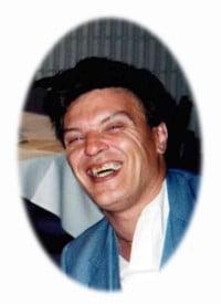 Steven John Bodnar  July 2nd 2021 avis de deces  NecroCanada