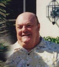 Stewart Reuben Kreller Kreller  Monday July 12th 2021 avis de deces  NecroCanada