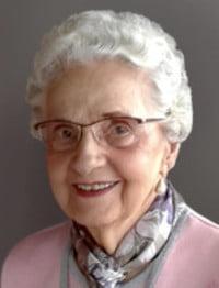 Zonia Marie Sunny