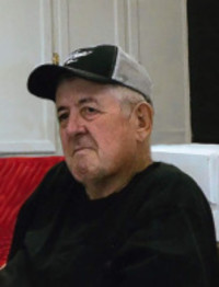 Colin MacAdam Mac
