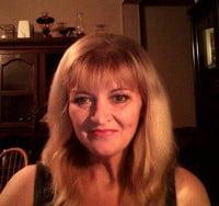 Donna Marie Winter  October 14 1957  July 16 2021 (age 63) avis de deces  NecroCanada
