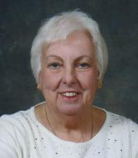 Gayle Lindsay-Woolridge  Friday July 16th 2021 avis de deces  NecroCanada