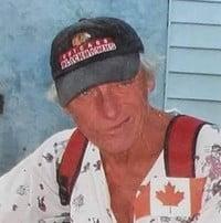 James Gordon Bickford  July 28 1946  July 7 2021 (age 74) avis de deces  NecroCanada