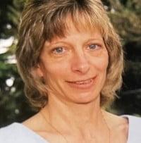 Lorrie Campbell  Wednesday July 14th 2021 avis de deces  NecroCanada