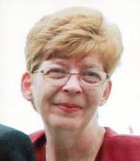 Margaret Elizabeth Smith  Friday July 16th 2021 avis de deces  NecroCanada
